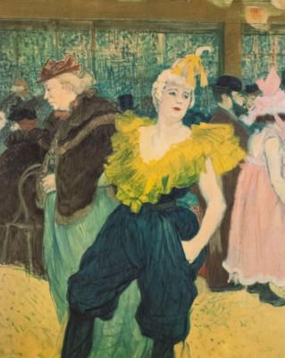 Toulouse-Lautrec-2.jpg