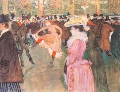 Toulouse-Lautrec-1.jpg